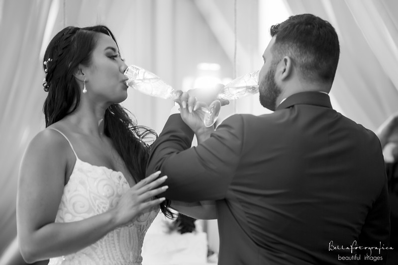 Camille-Wedding-2018-361