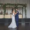 Camille-Wedding-2018-315