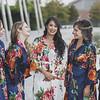 Camille-Wedding-2018-029