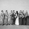 Camille-Wedding-2018-237