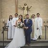 Camille-Wedding-2018-202