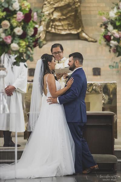 Camille-Wedding-2018-190