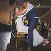 Camille-Wedding-2018-500
