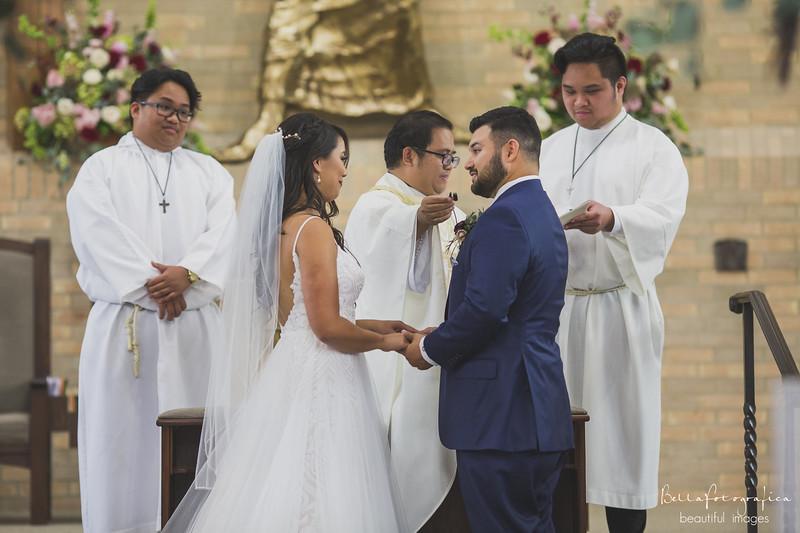 Camille-Wedding-2018-153