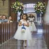Camille-Wedding-2018-108