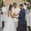 Camille-Wedding-2018-155