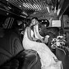 Camille-Wedding-2018-525