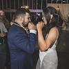 Camille-Wedding-2018-410