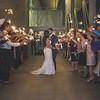 Camille-Wedding-2018-523