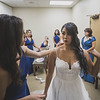 Camille-Wedding-2018-073