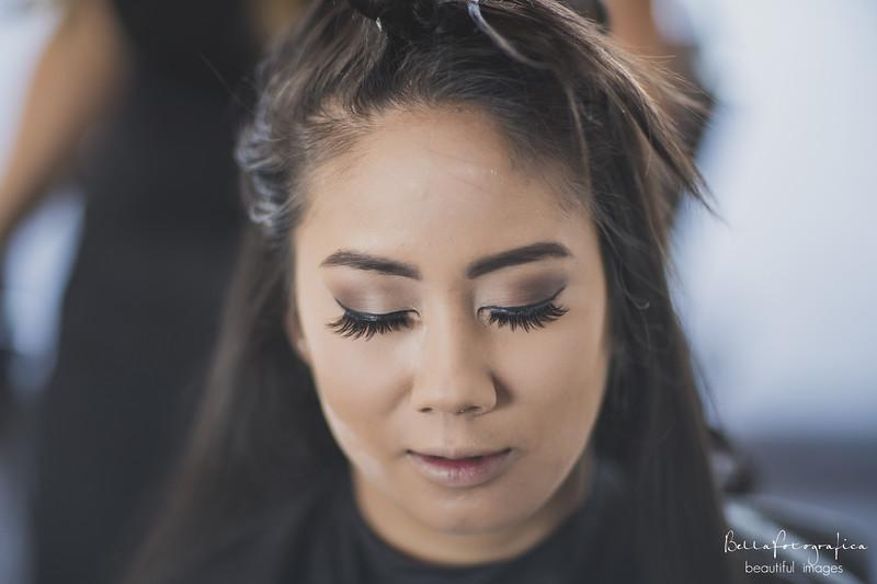 Camille-Wedding-2018-004