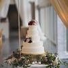 Camille-Wedding-2018-218
