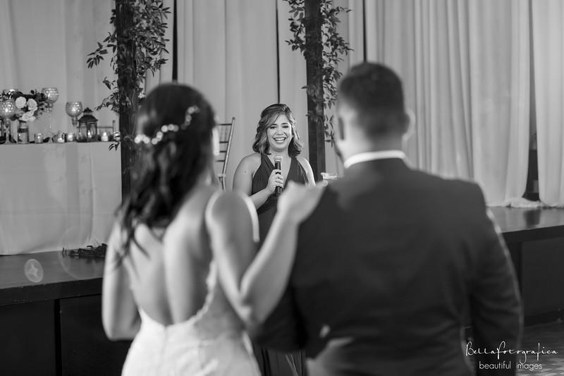 Camille-Wedding-2018-368