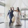 Camille-Wedding-2018-311