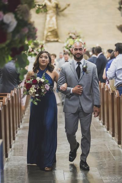 Camille-Wedding-2018-199