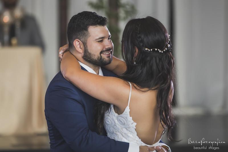 Camille-Wedding-2018-322