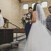Camille-Wedding-2018-115