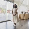 Camille-Wedding-2018-304