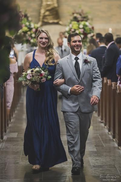 Camille-Wedding-2018-198
