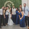 Camille-Wedding-2018-521