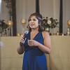 Camille-Wedding-2018-366
