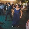 Camille-Wedding-2018-450