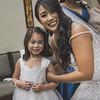 Camille-Wedding-2018-068