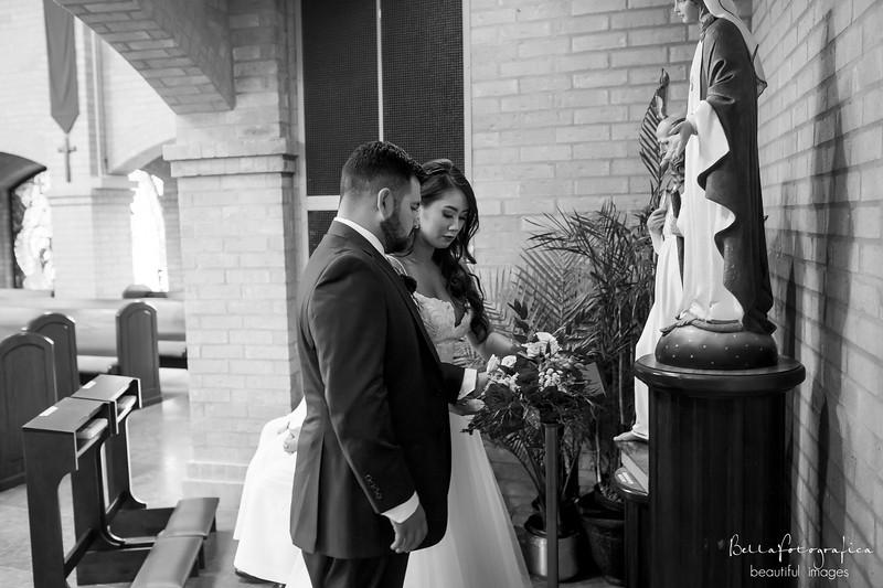 Camille-Wedding-2018-184