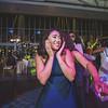Camille-Wedding-2018-468