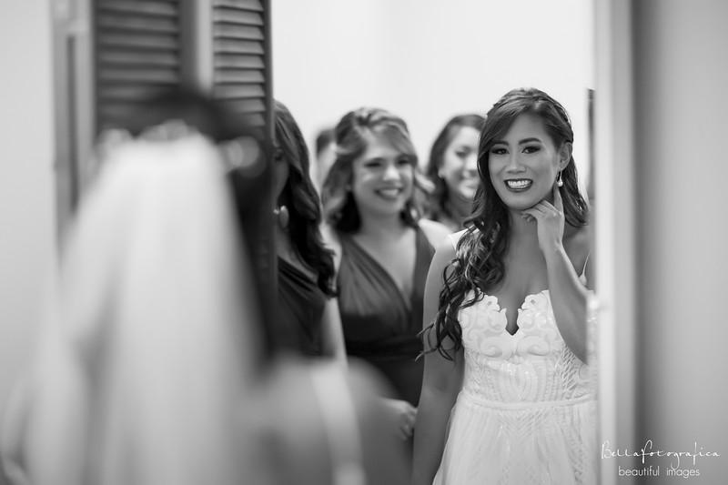 Camille-Wedding-2018-076