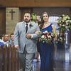 Camille-Wedding-2018-104