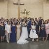 Camille-Wedding-2018-208