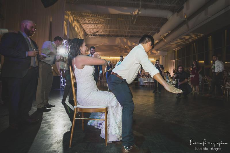 Camille-Wedding-2018-495
