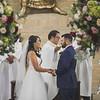 Camille-Wedding-2018-154