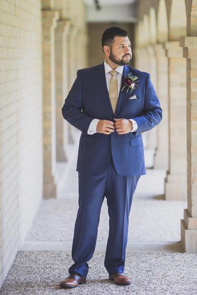 Camille-Wedding-2018-085