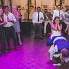 Camille-Wedding-2018-504