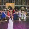 Camille-Wedding-2018-442
