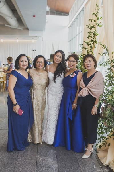 Camille-Wedding-2018-265