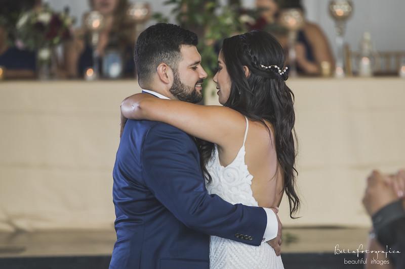 Camille-Wedding-2018-339