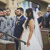 Camille-Wedding-2018-116