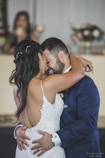 Camille-Wedding-2018-318