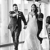 Camille-Wedding-2018-312