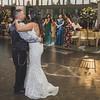 Camille-Wedding-2018-391