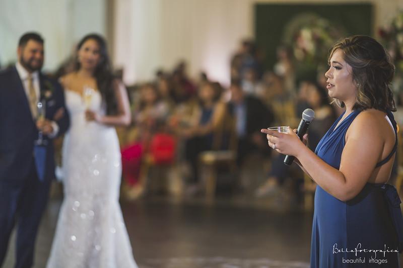 Camille-Wedding-2018-367