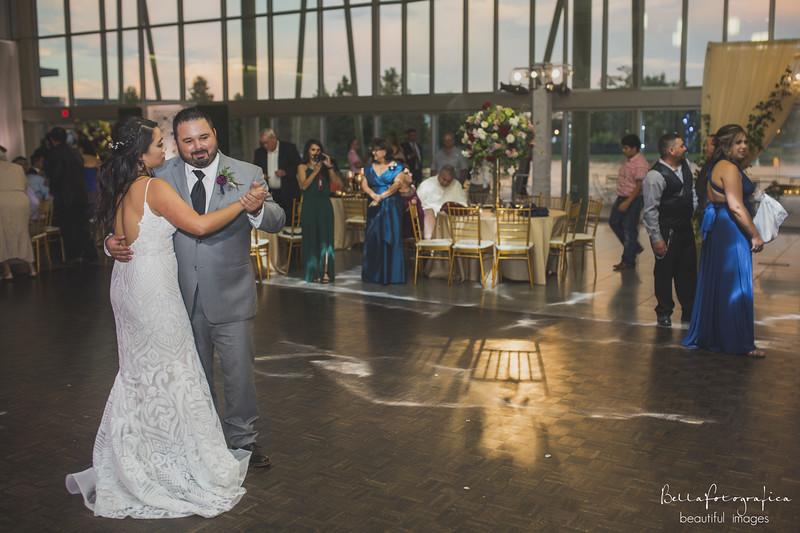 Camille-Wedding-2018-390