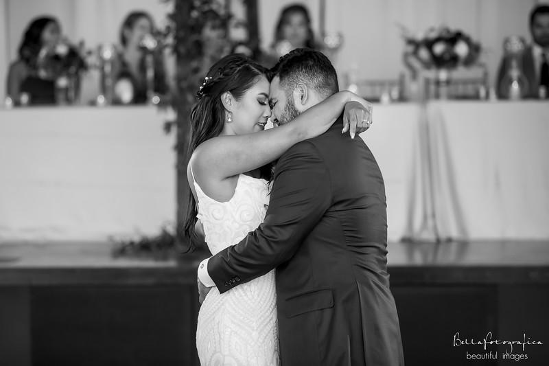 Camille-Wedding-2018-319