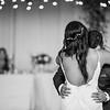 Camille-Wedding-2018-324