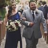 Camille-Wedding-2018-197