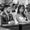 Camille-Wedding-2018-166