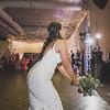 Camille-Wedding-2018-440